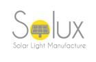 Changzhou Solux Technology Co. Ltd