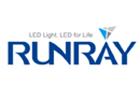 Shenzhen Runray Electronic Co. Ltd