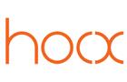 Hoox International Co. Limited