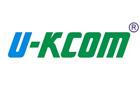 Shenzhen Aipeng Network Technology Co., Ltd