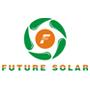 Guangzhou Future Solar Technology Co. Ltd