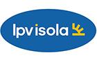 Ningbo OSDA Solar Co. Ltd