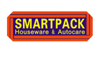 SMARTPACK HOUSEWARE PRODUCTS CO., LIMITED