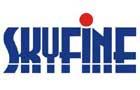 Skyfine Inc. Limited