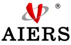 Shenzhen Aiers Watch Co. Ltd