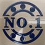 NO1(China) Power Equipment Co. Ltd