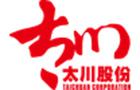Zhuhai Taichuan Cloud Technology Co.,Ltd