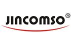 Shenzhen Jincomso Technology Co.,Ltd