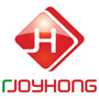 ShenZhen JoyHong Technology Co. Ltd
