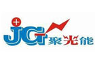 Shenzhen Juguangneng Science & Technology Co. Ltd