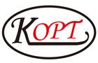 Nanyang Kingopt Optical & Electronics Co. Ltd