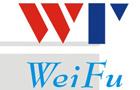 Jiangmen Xinhui Weifu Metal And Glass Products Co. Ltd