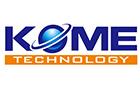 Shenzhen Kome Technology Co.,Ltd