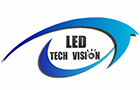 Shenzhen LEDTechvision Co.,LTD.