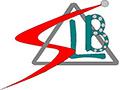 Qingdao Sailingball IM&EX CO.,LTD