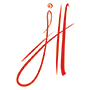 J'house Co-operated Co. Ltd