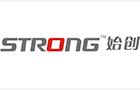 Zhongshan Huayu Electronics Co. Ltd