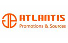 Shanghai Atlantis Industry Co., Ltd