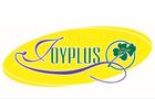 Hangzhou Joyplus Co. Ltd