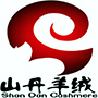 Inner Mongolia Shandan Cashmere Products Co.Ltd