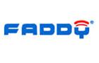 Faddy Precision Industry Co. Ltd