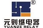 Dongguan Yuanze Electric Co.,Ltd