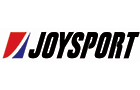 Joysport Accessories Co. Ltd