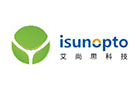iSun (Shanghai) Energy Tech Co. Ltd