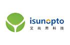 iSun (Shanghai) Energy Tech Co. Ltd