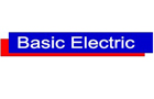 Basic Electric Industrial Co.,Ltd