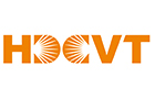 Hong Kong HDCVT Technology Co. Ltd