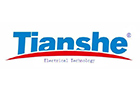 Tianshe Eletrical & Technology Co., Ltd