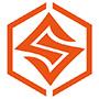 ShangZhi (Shanghai) Industrial Co., Ltd
