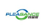 Hangzhou Pleasance Import & Export Co. Ltd