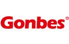 Shenzhen Gonbes Technology Co. Ltd