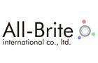 Super Brite Ltd