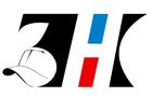3H Manufacturing Co. Ltd