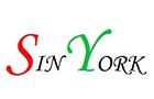 Sinyork Co Ltd