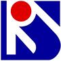 Guandong Ronsen Super Micro-wire Co. Ltd