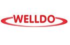 Shenzhen WeDo Century Industrial Co. Ltd