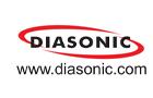Diasonic Technology Co. Ltd
