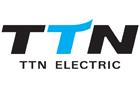 Zhejiang TTN Electric Co. Ltd