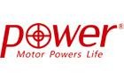 Shenzhen Power Motor Industrial Co. Ltd