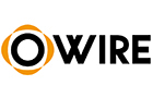 Shenzhen Owire Communication Technology Co., Ltd