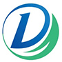 Dezhou Easybuilding Industry Commerce Co. Ltd