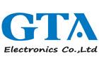 GTA Electronics Co. Ltd