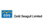Gold Seagull Limited