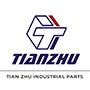 Tianzhu Industrial parts Co.Ltd