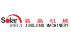 Hangzhou Jingjing Machinery Co. Ltd