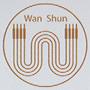 Wan Shun Electronics Co. Ltd